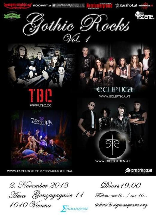 2013-11-02_Flyer