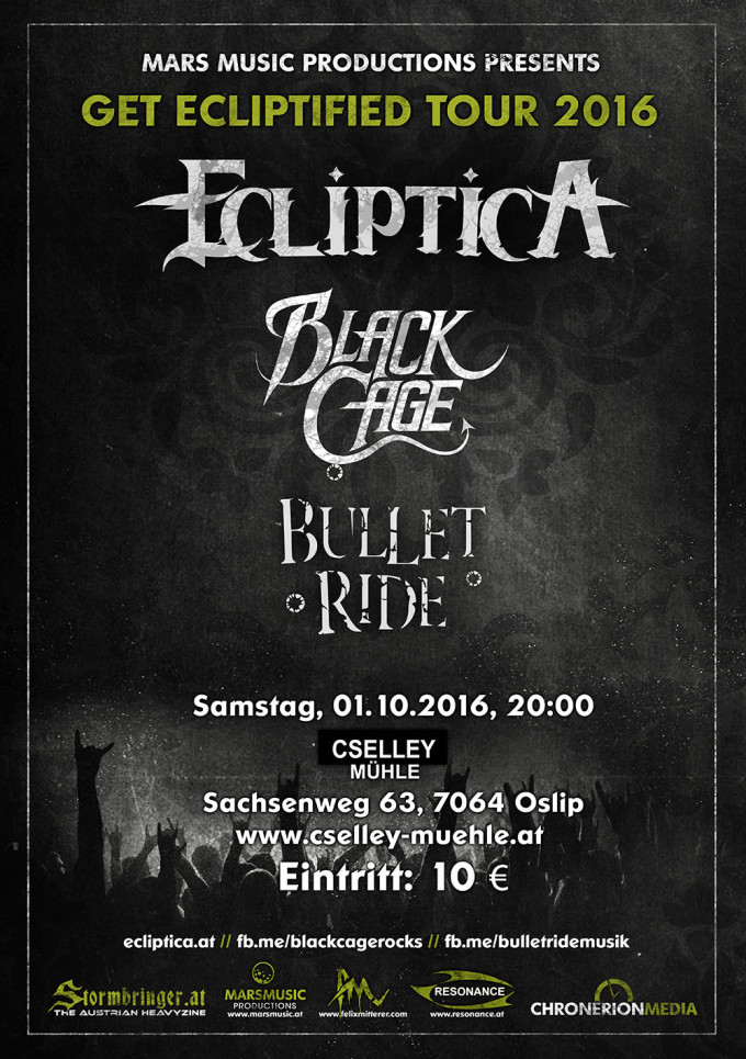 2016-10-01_ecliptica_tour_flyer_oslip
