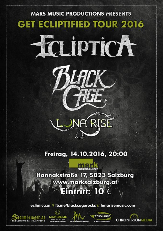 2016-10-14_ecliptica_tour_flyer_salzburg