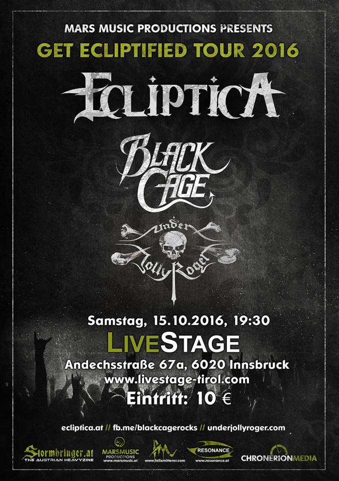 2016-10-15_ecliptica_tour_flyer_innsbruck