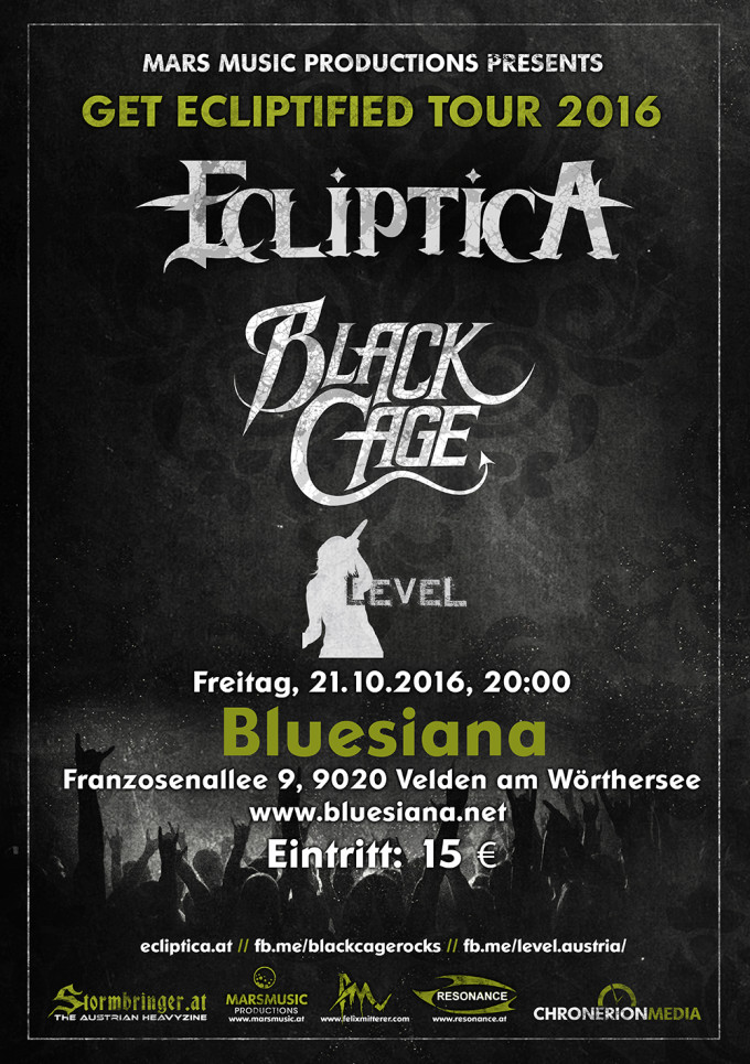 2016-10-21_ecliptica_tour_flyer_velden_LEVEL