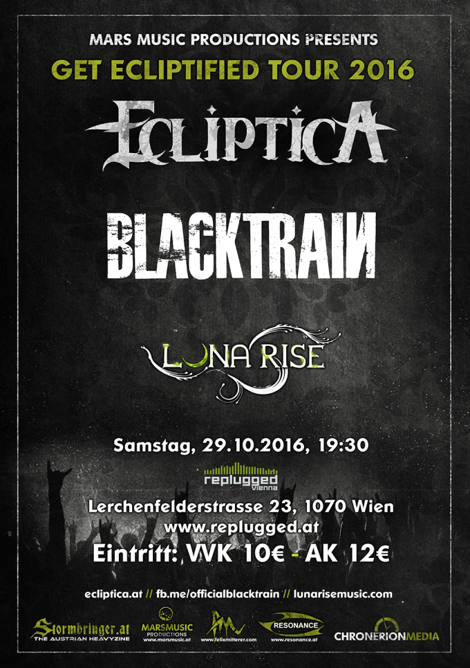 2016-10-29_ecliptica_tour_flyer_wien