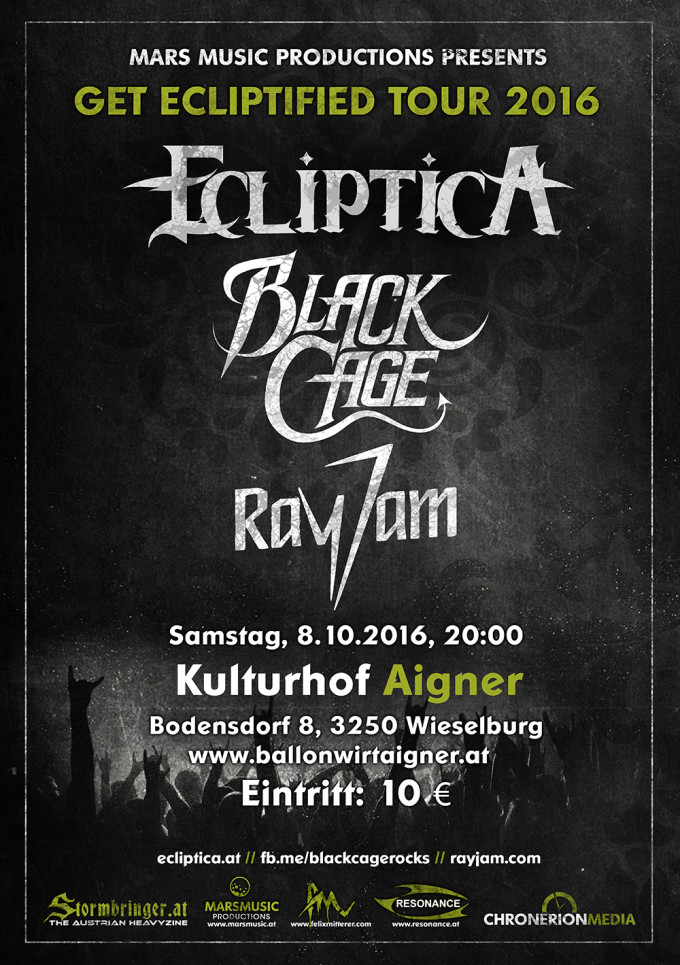20161008_ecliptica_tour_flyer_wieselburg