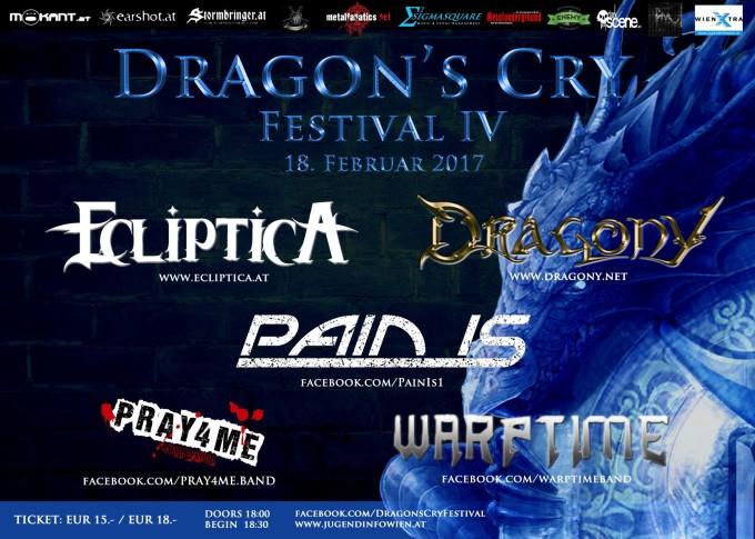 DragonsCryFestival4