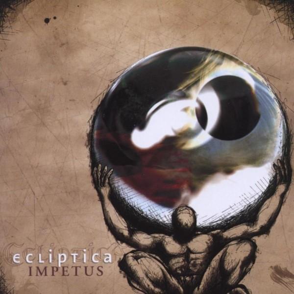 Ecliptica-Impetus