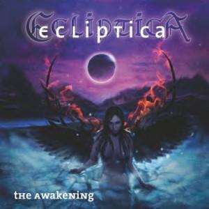 Ecliptica-theAwakening