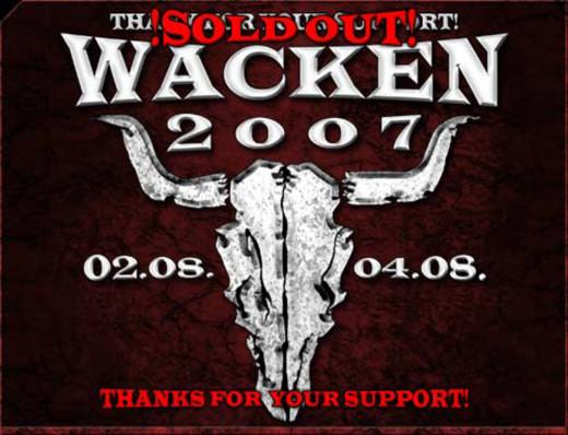 Wacken2007-1