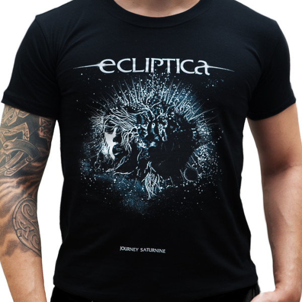 david_ecliptica_tshirt_promo-close1