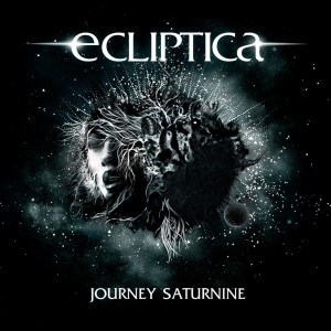 ecliptica_journey_saturnine