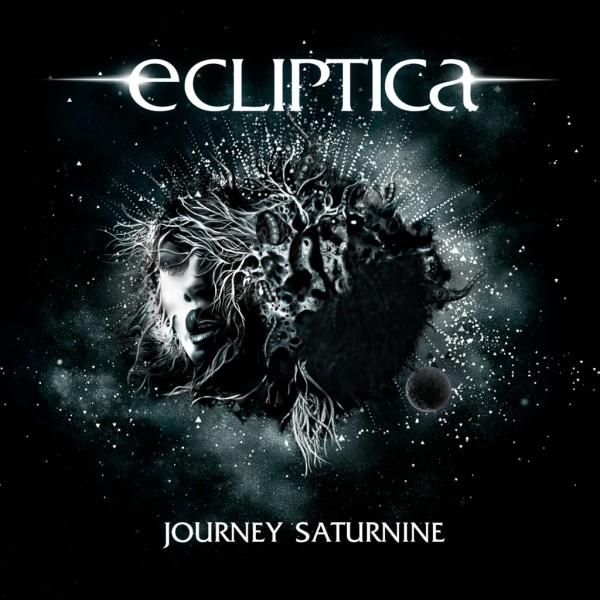 ecliptica_journey_saturnine