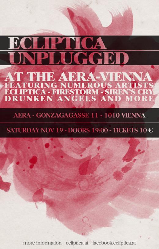 unplugged_2011